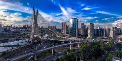 Brazil tuyên bố chính thức thoát khỏi suy thoái kinh tế do Covid-19, nêu những thách thức mới