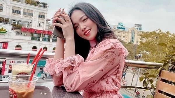 CEO Đinh Thị Lan: 'Kinh doanh thời trang cần nhất là đam mê'