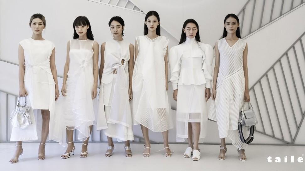 M-F-S: Ba yếu tố định hình thương hiệu thời trang đẳng cấp TAILE