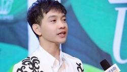 NKT Nguyễn An Huy: Thành công bắt nguồn từ đam mê