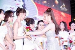 CEO Princess Beauty Lã Thị Bích và khát khao nâng tầm mỹ phẩm Việt Nam