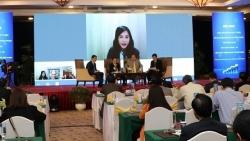 Ủy ban về Người Việt Nam ở nước ngoài Tp. HCM: Cây cầu 'kết tơ'