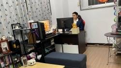 Tuấn Anh Trần Computer: Thương hiệu sửa chữa máy tính uy tín tại Nhật Bản