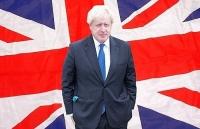 Tân Thủ tướng Anh sẽ phải đối diện với nhiều thách thức