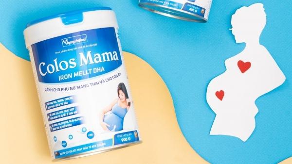 Thực phẩm giúp mẹ bầu vượt qua ác mộng tiểu đường thai kỳ hiệu quả