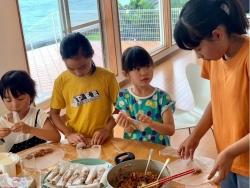 Gìn giữ ngôn ngữ và văn hóa quê hương cho trẻ em Việt tại Nhật Bản