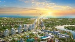 Bất động sản mới nhất: Giao dịch nhà đất giảm 60-70%, dự báo giá đất cuối năm, choáng với giá rao bán nhà phố cổ Hà Nội