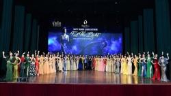 Miss Photo Happy Women 2020: Tôn vinh vẻ đẹp THÂN – TÂM - TRÍ