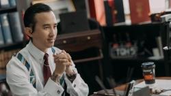 Cố vấn Tạ Quang Huy: '20 AUD và chặng đường 20 năm làm di trú'