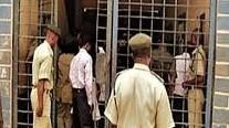 Nigeria: Tấn công nhà tù, nhiều tù nhân trốn thoát