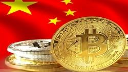 Trung Quốc: Mạnh tay với hoạt động khai thác tiền điện tử; Thợ đào tháo chạy tìm 'bến' mới
