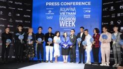 Tuần lễ Thời trang Quốc tế Việt Nam 2020: Khẳng định thương hiệu Việt