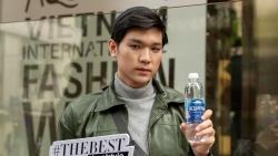 Tuần lễ thời trang Quốc tế Việt Nam 2020: Top 3 Outfits ấn tượng nhất thuộc về dàn 'New Face' phong cách