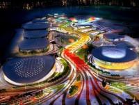 Brazil không thu được nhiều lợi ích từ Olympic