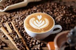 Giá cà phê hôm nay 5/9: Sản lượng cà phê toàn cầu giảm, robusta có khả năng xuống giá vào tuần sau?