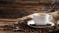 Giá cà phê hôm nay 21/10, Cùng tăng trên cả hai sàn, nhu cầu mua hàng tích trữ cuối năm tăng cao