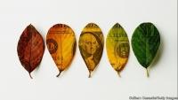 Tổng thống Mỹ Joe Biden 'bế tắc' trước thử thách kinh tế đầu tiên?