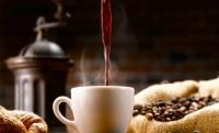 Giá cà phê hôm nay 5/3: Cà phê tiếp tục giảm mạnh, có khả năng đi ngang đến hết tuần