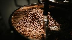 Giá cà phê hôm nay 21/4: Tăng trở lại, hai sàn phái sinh đồng loạt 'bật màu xanh', đà tăng có bền?