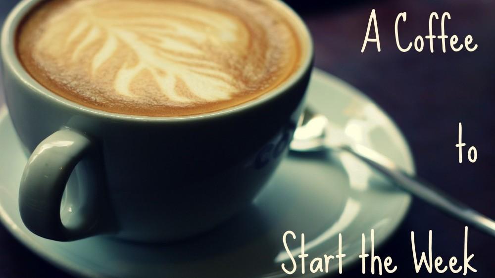 Giá cà phê hôm nay 14/6: Chưa có lý do để biến động mạnh; Xuất khẩu cà phê Việt giảm cả khối lượng và giá trị