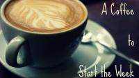 Giá cà phê hôm nay 12/4: Khởi đầu từ một phiên giảm nhẹ, cà phê bước vào thời kỳ kinh doanh theo 'thời tiết'