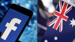Cuộc chiến Australia-Facebook: Cuối cùng Facebook đã bị hạ đo ván?