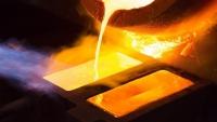 Giá vàng hôm nay 12/4: Giữ mức hỗ trợ quan trọng, dù có tin xấu, vàng vẫn sẽ tăng vào tuần này?