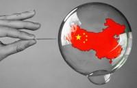 """Trung Quốc vẫn """"ủ"""" nhiều rủi ro trong nền kinh tế"""