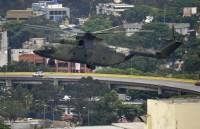 Nga mở trung tâm huấn luyện trực thăng tại Venezuela, giúp sửa hệ thống tên lửa