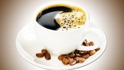 Giá cà phê hôm nay 18/10, Dự báo giá tiếp tục tăng mạnh, cơ hội mở cho cà phê đặc sản ở châu Âu
