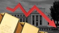 Giá vàng hôm nay 5/5: Vàng rơi từ đỉnh, 'tính khí' thất thường, giới đầu tư tìm kênh kiếm lời dễ hơn