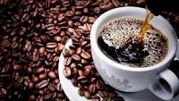 Giá cà phê hôm nay 15/4: Bật tăng mạnh mẽ, xuất hiện yếu tố tích cực, nhưng tín hiệu 'bearish' vẫn tiềm ẩn