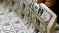 Quan chức Fed: Kinh tế Mỹ đã tiếp cận với sự phục hồi hoàn toàn
