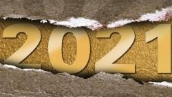 Giá vàng hôm nay 15/3: Đầu tư vàng có hiệu quả? Cuộc cạnh tranh giữa truyền thống và hiện đại