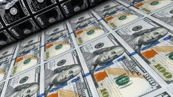 Kinh tế Mỹ: Ra sức in tiền, không ngại thành Chúa Chổm... Đại suy thoái có tái diễn?
