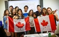Các trường đại học Canada khẳng định bảo đảm quyền lợi cho sinh viên Việt Nam trong dịch Covid-19