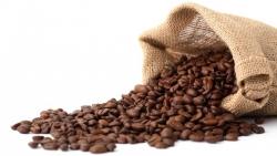 Giá cà phê hôm nay 18/4: Sụt giảm do điều chỉnh kỹ thuật, arabica vào thế bất lợi, robusta bị đẩy xuống chờ tin mới