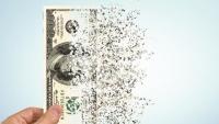 Kinh tế Mỹ: Lạm phát đang tới gần, hãy 'ngồi vào ghế và thắt dây an toàn'