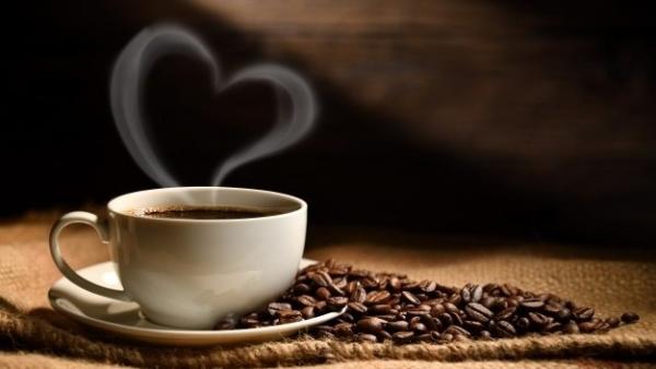 Giá cà phê hôm nay 25/9: Arabica tăng vọt kéo robusta, giới đầu cơ dồn lực sang sàn New York