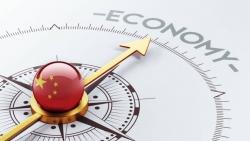 Chuyên gia: Trung Quốc là điểm đến đầu tư trực tiếp nước ngoài hàng đầu thế giới