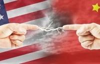 Washington hối thúc Trung Quốc nhập khẩu hàng hóa Mỹ khi kinh tế dần phục hồi hậu Covid-19