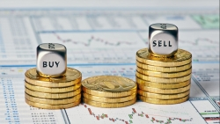 Giá vàng hôm nay 5/10, Bảo vệ vững chắc mốc 1.750 USD, vàng vẫn đang chờ đợi chú hích mới