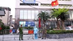 Covid-19 tại Việt Nam sáng 3/5: Tạm thời không ghi nhận thêm ca mắc mới, Hà Nội ra thông báo khẩn ngay trong đêm