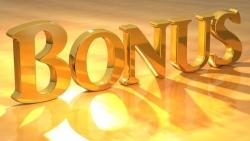 Giá vàng hôm nay 19/7: Áp lực lạm phát cao chưa từng thấy, giá vàng tăng mạnh?