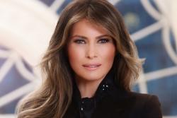Chuyện chưa kể về Melania Trump, Đệ nhất phu nhân Mỹ sử dụng quyền lực như thế nào?