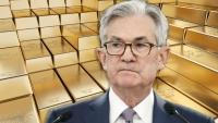 Giá vàng hôm nay 27/8: Lý do vàng giảm bất ngờ, nhu cầu trú ẩn sẽ lại kéo giá lên?