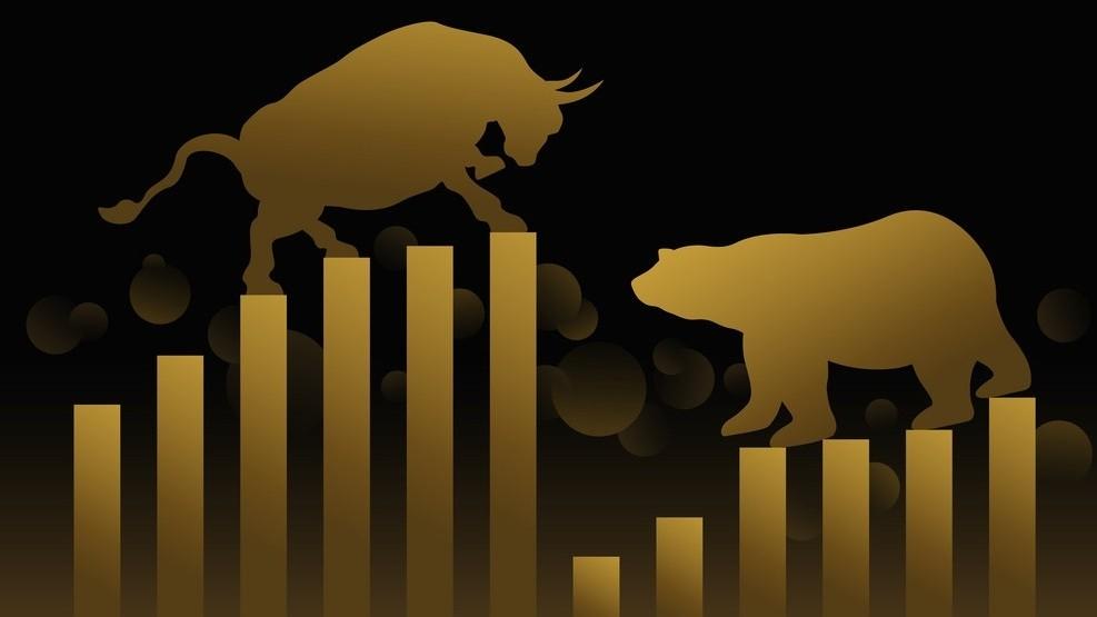 Giá vàng hôm nay 15/10: Lạm phát cao ngất ngưởng, vàng có bảo vệ được tài sản của bạn?