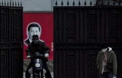 Con đường hồi phục kinh tế hậu Covid-19, trông đợi gì từ Bắc Kinh?