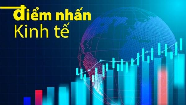 Kinh tế thế giới nổi bật tuần qua (26/2-4/3): Quan hệ Mỹ-Trung sẽ cải thiện trong thời gian tới, Vinfast của Việt Nam mở nhà máy tại Mỹ
