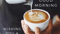 Giá cà phê hôm nay 20/9: Giá robusta có thể có điều chỉnh trong tuần này?
